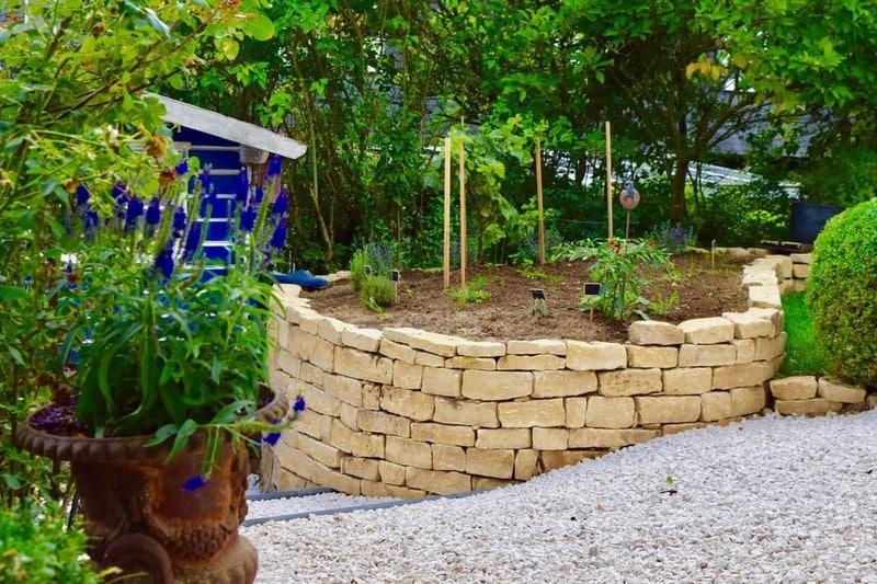 Aménagement extérieur élagage entretien bois jardin 17